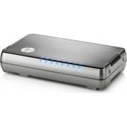 Switch HP 8-Port Gigabit 1405-8G v2