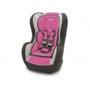 Auto sedište za decu GT-Sport Premium Strawberry 0-18kg BERTONI