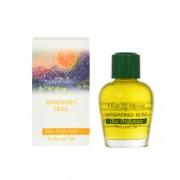 Parfémovaný olej Frais Monde Black Mandarin Perfumed Oil 12ml W Černá mandarinka