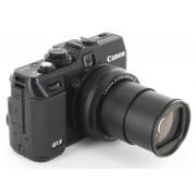 Canon Powershot G1x Mark Ii 14.3mp - 3in Lcd 4x Op Zoom In