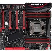 Placa de baza ASUS RAMPAGE V EXTREME/U3.1