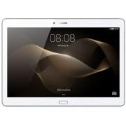 "Tableta Huawei Mediapad M2 10, Procesor Octa-Core 2GHz, IPS LCD Capacitive touchscreen 10.1"", 2GB RAM, 16GB, 13MP, Wi-Fi, Android (Argintiu)"