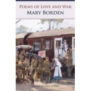 Poems of Love and War by Mary Borden