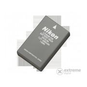 Acumulator Nikon EN-EL9a