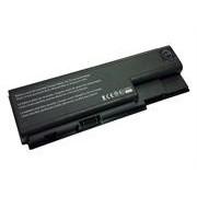 BTI Acer Aspire 5520 Laptop Battery