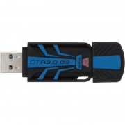 Memorie USB Kingston DataTraveler R3.0 G2 64GB