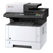 Kyocera Impressora Multifuncional Kyocera Ecosys 2040 M2040dn Laser