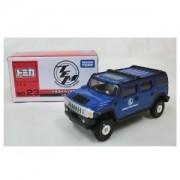 2011 Tomica Event Model [No.23] Hummer H2 Tomy 111227 (japan import)