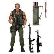 Figurina Commando 30Th Anniversary Ultimate John Matrix