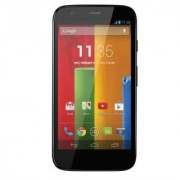Moto G 1st Gen 16GB Dual Sim XT1033/Excellent Condition/Certified Pre Owned - (3 Months Seller Warranty)
