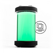 PrimoChill True? Infused - Insanely Concentrated Liquid Pre-Mix (8oz) - UV Green