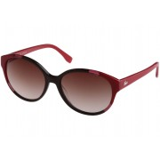 Lacoste L774S Red