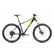 Romet JIG+ kerékpár