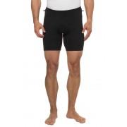 VAUDE Bike III Innerpants Men black XL Unterwäsche