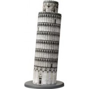 PUZZLE 3D TURNUL DIN PISA 216 PIESE Ravensburger