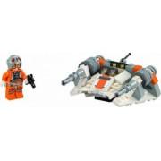 Set Constructie Lego Star Wars Snowspeeder 1