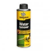 additivo auto bardahl water remover 300 ml elimina acqua nel carburante lubrificanti auto