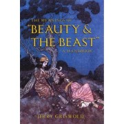 Meanings of Beauty & the Beast, the Pb by Griswold