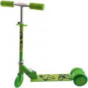 Trotineta scooter pentru copii