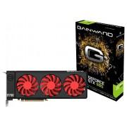 Gainward GeForce GTX 980 4GB (426018336-3385)