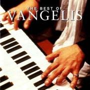 Vangelis - Best Of (0743219397720) (1 CD)