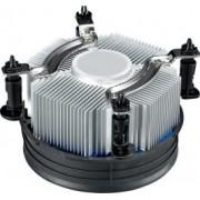Cooler Deepcool Theta 21