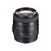 Obiectiv Sony SAL 35mm f/1.4 G-Series
