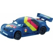Figurina Bullyland Max Schnell - Cars 2
