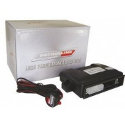 Alarma Auto Patrolline HPS-840