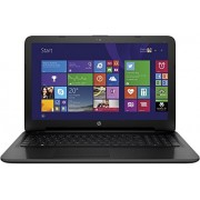 HP 250 G4 L8C20EA Notebook