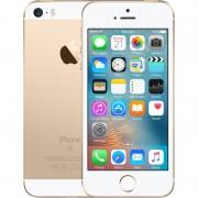 Apple iPhone SE 64 GB Goud