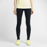 Nike Pro Recovery Hypertight Women's Training Tights