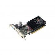 Placa video Biostar nVidia GeForce GT 610 PCI 1GB DDR3 64bit