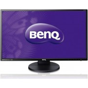"Monitor AMVA LED Benq 27"" BL2700HT, Full HD (1920 x 1080), HDMI, DVI, 4ms GTG, Boxe (Negru) + Set curatare Serioux SRXA-CLN150CL, pentru ecrane LCD, 150 ml + Cartela SIM Orange PrePay, 5 euro credit, 8 GB internet 4G"
