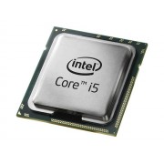 Intel Core i5 3450 - 3.1 GHz - 4 c urs - 4 filetages - 6 Mo cache - LGA1155 Socket - Box