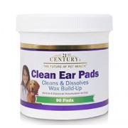 CLEAN EAR 90 Pads