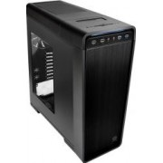 Carcasa Thermaltake Urban S71 Window fara sursa
