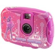 Lexibook - Dj045hm - Appareil Photo Numérique - Hannah Montana