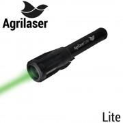 Agrilaser Lite