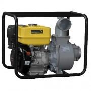 Motopompa Stager GP100 - apa curata