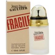 Gaultier Fragile női parfüm 100ml EDT