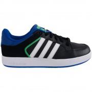 Adidas Детски Кецове Varial J D68710