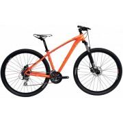 Bicicleta MTB Devron Riddle Men H1.9