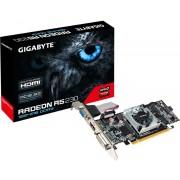 AMD Radeon R5 230 1GB 64bit GV-R523D3-1GL rev.2.0