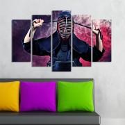 Декоративен панел за стена с вдъхновяващ дизайн Vivid Home