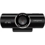 Camera Web CREATIVE LiveCam Connect HD AF720