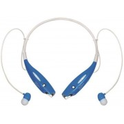 Casti Alergare Vakoss X-Zero X-H813BB, Bluetooth (Albastru)