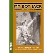 My Boy Jack (TV Tie-in) by David Haig