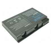 Батерия за Toshiba PA3431U-1BRS