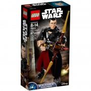Lego starwars 75524